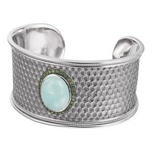 Designer Jewelry DePriest Robbins Eli Jewels Huntsville Alabama Bracelet