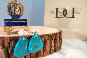 Designer Jewelry DePriest Robbins Huntsville Alabama