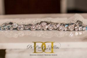 Diamond Rings DePriest Robbins Huntsville Alabama