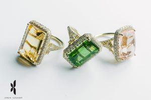 DePriest Robbins Alabama Fine Jewelry Designer Jewelry Jordan Alexander
