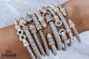 DePriest Robbins Alabama Fine Jewelry Designer Jewelry Vahan