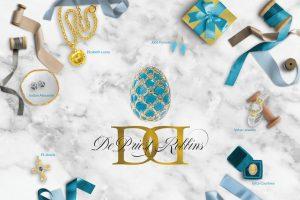 DePriest Robbins Alabama Fine Jewelry Designer Jewelry